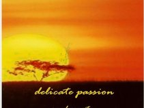 Rand Compton-Delicate Passion