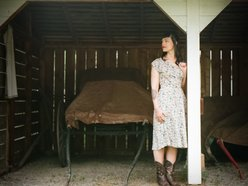 Image for Laura Benitez and the Heartache