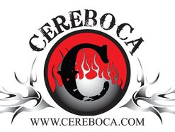 Image for Cereboca