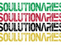 Soulutionaries Reggae