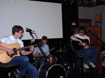 AOJ Band