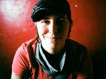 Meg Mackey