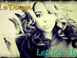 Image for Terika Le'Dawn