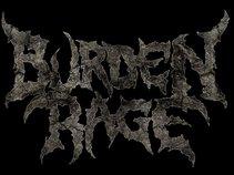 Burden Rage