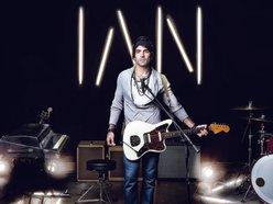 Image for IAN