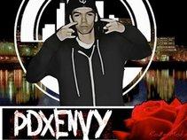 PDXeNVy