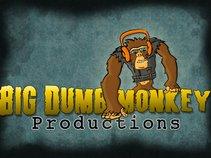 Big Dumb Monkey Productions