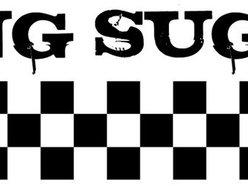 Image for King Sugar