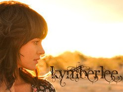 Image for Kymberlee