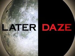 Image for The Laterdaze Band