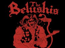 The Belushis