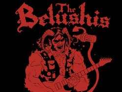 Image for The Belushis