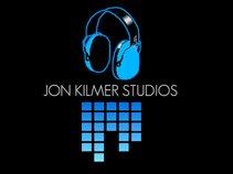 Jon Kilmer Studios