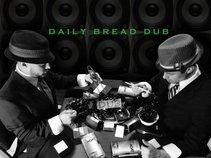 Daily Bread Dub