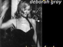 Deborah Gray - Jazz Fresh