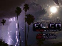 EL_CO™