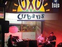 The Oxo Cubans (New Zealand)
