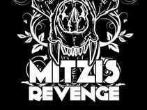 Mitzi's Revenge
