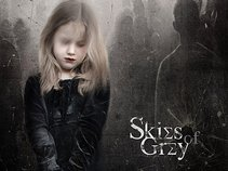 Skies Of Grey