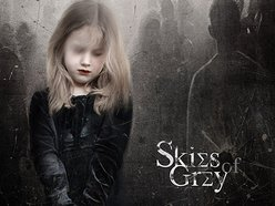 Image for Skies Of Grey