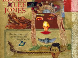 Image for Rickie Lee Jones