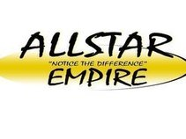 AllstarEmpire Entertainment