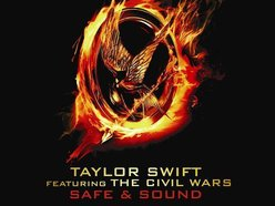 Image for Tay  Swift