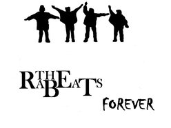 Image for THE RABEATS