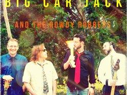 Image for Big Car Jack
