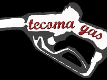 Tecoma Gas