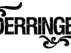 Image for Derringer