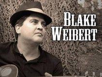 Blake Weibert