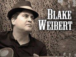 Image for Blake Weibert
