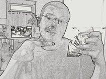 Emperor Roko G Money
