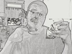 Image for Emperor Roko G Money