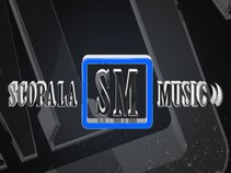 Scopala Music