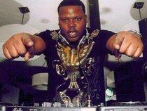 DJ KOOL ANT