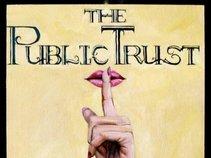 The Public Trust