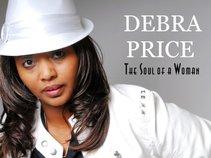 Debra M. Price
