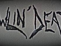 Howlin' Death
