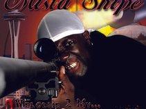 Mista Snipe