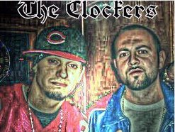 The Clockers