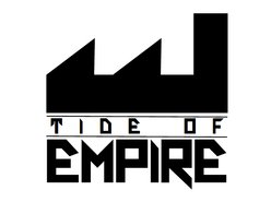 Image for Tide of Empire