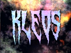 Image for Kleos