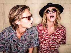 Image for Lime Cordiale