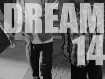 Dream14