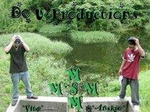 M.S.M