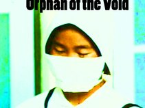 Orphan of the Void