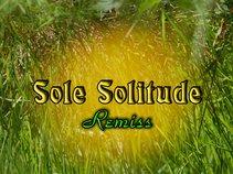 Sole Solitude