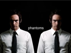 Image for Phantoms